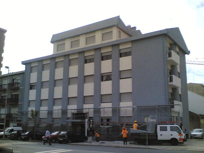 <!--:pt_PT-->Reabilitação de Edifício Póvoa de Varzim<!--:-->