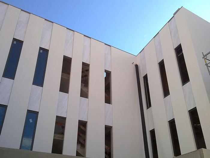 <!--:pt_PT-->Santa Casa Misericórdia de Vizela<!--:-->