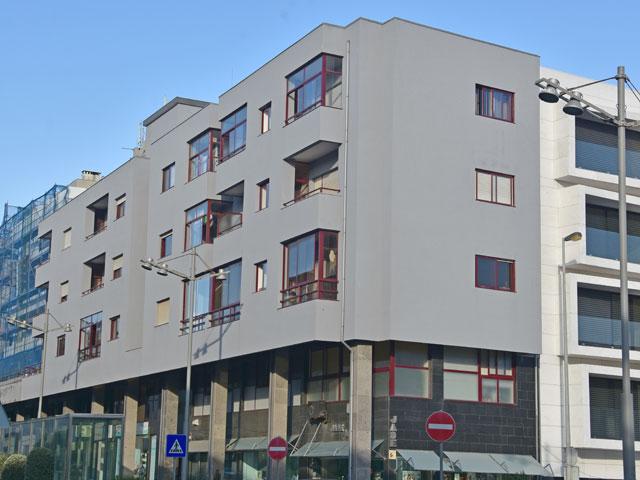 <!--:pt_PT-->Reabilitação de Edifício na Póvoa de Varzim<!--:-->